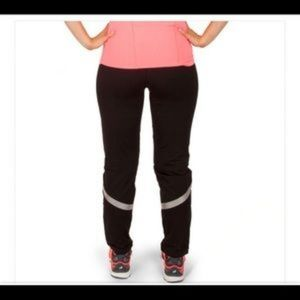 Running Room Fit Wear Outdoor Joggers Size SML